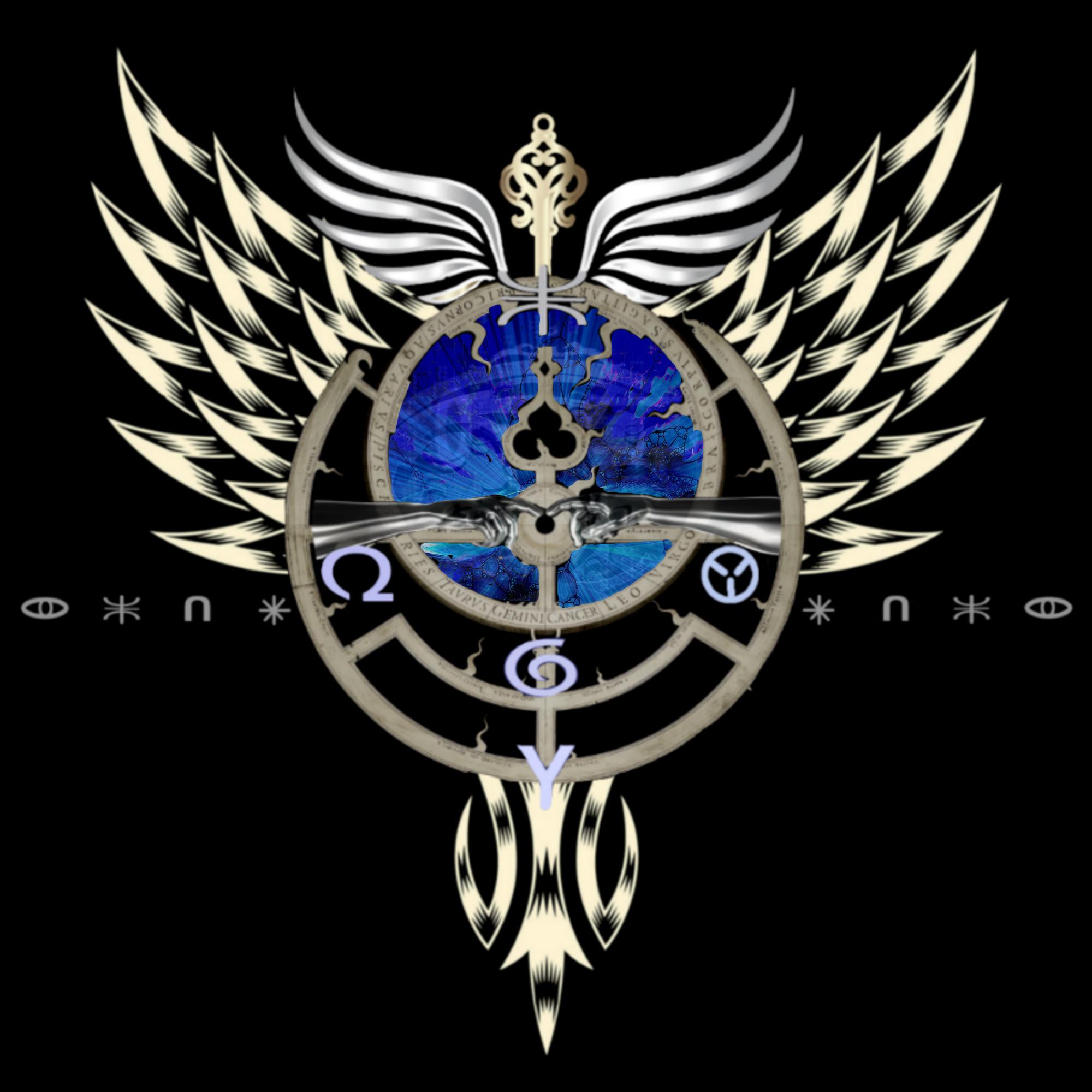 skolomanche logo 2020