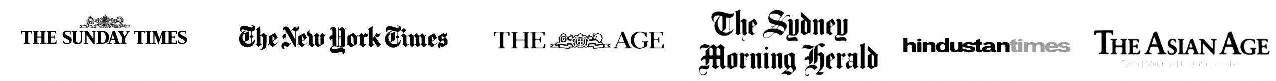 news-logo-banner-1